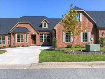 1810 B New Garden Road Greensboro, NC 27410 - Image
