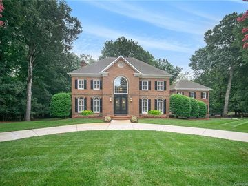 4131 Old Course Drive Charlotte, NC 28277 - Image 1