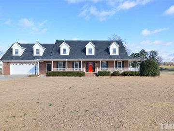 115 Swift Run Court Garner, NC 27529 - Image 1