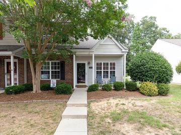 8304 Rudolph Road Charlotte, NC 28216 - Image 1