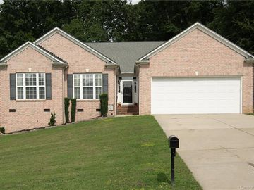 8954 Cherrys Ford Court Harrisburg, NC 28075 - Image 1