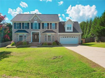4823 Knollview Drive Walkertown, NC 27051 - Image 1