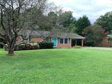 216 Smith Road Mount Holly, NC 28120 - Image 1