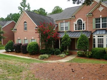 124 Whiterock Drive Mount Holly, NC 28120 - Image 1
