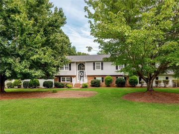 6885 Shallowford Road Lewisville, NC 27023 - Image 1