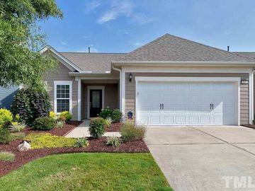 815 Gaston Manor Drive Durham, NC 27703 - Image 1
