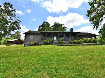 3348 Hauser Road East Bend, NC 27018 - Image 1