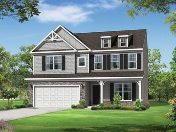 5173 Quail Forest Drive Clemmons, NC 27012 - Image 1