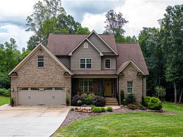8208 Brann Road Browns Summit, NC 27214 - Image 1