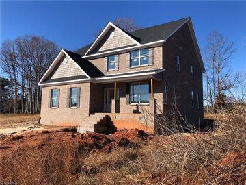 6605 Hedgerow Court Summerfield, NC 27358 - Image 1
