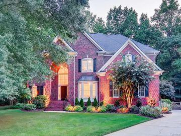 16039 Agincourt Drive Huntersville, NC 28078 - Image 1