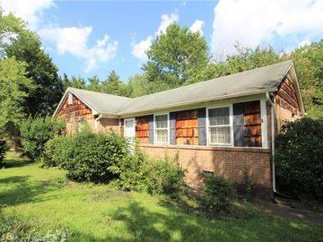 2621 Pine Lake Drive Greensboro, NC 27407 - Image 1