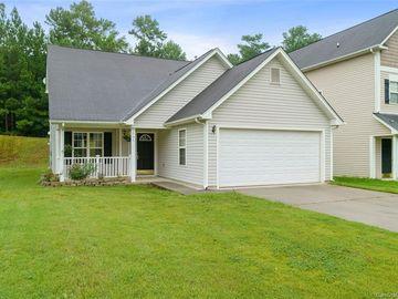 1791 Mission Oaks Street Kannapolis, NC 28083 - Image 1
