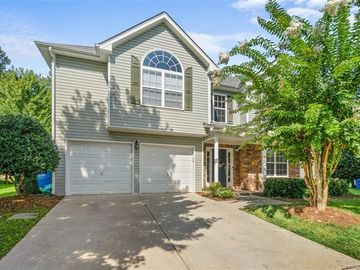 3857 Parkers Ferry Road Fort Mill, SC 29715 - Image 1