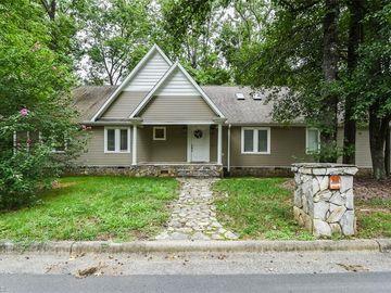 1414 Keogh Street Burlington, NC 27215 - Image 1
