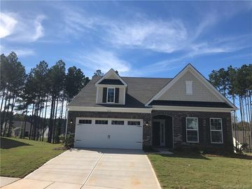 836 Botticelli Court Mount Holly, NC 28120 - Image 1
