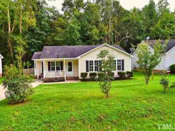 5928 Sandy Run Knightdale, NC 27545 - Image 1