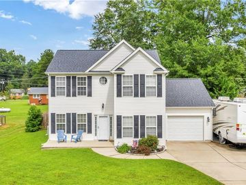 6722 2nd Avenue Indian Trail, NC 28079 - Image 1