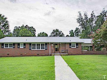 527 Oakwood Lane Graham, NC 27253 - Image 1