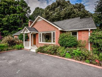 1058 Coddle Creek Road Mooresville, NC 28115 - Image 1