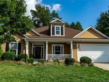 808 Somerton Drive Fort Mill, SC 29715 - Image 1