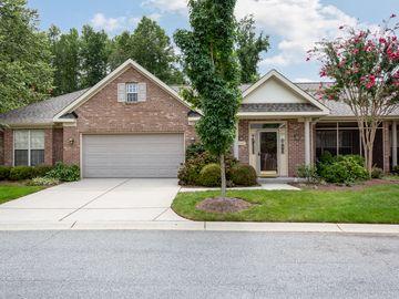4502 Merlot Way Greensboro, NC 27410 - Image 1