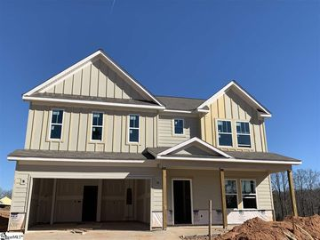 111 Marshfield Trail Simpsonville, SC 29680 - Image 1