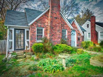 1818 Merriman Avenue Charlotte, NC 28203 - Image 1