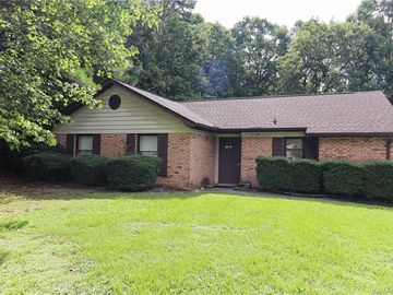 6109 Thermal Road Charlotte, NC 28211 - Image 1