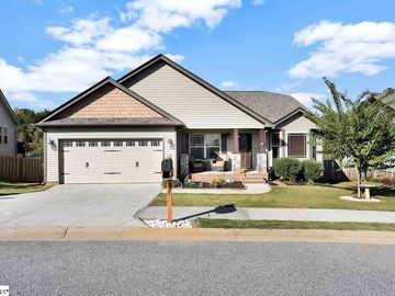 668 Chartwell Drive Greer, SC 29650 - Image 1