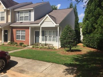 239 Bridford Downs Drive Greensboro, NC 27407 - Image 1