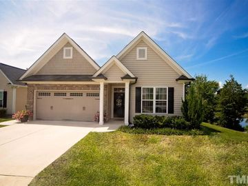 115 Claystone Drive Gibsonville, NC 27249 - Image 1