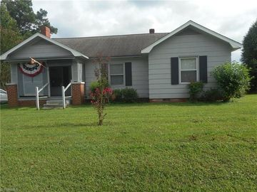 106 Mayview Avenue High Point, NC 27265 - Image 1