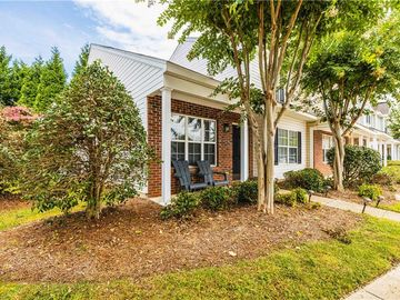 138 Bridford Downs Drive Greensboro, NC 27407 - Image 1