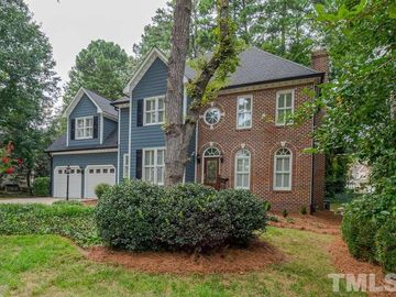 6425 Northwyck Place Raleigh, NC 27609 - Image 1