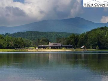 Lot 92 Twilight Point Blowing Rock, NC 28605 - Image 1