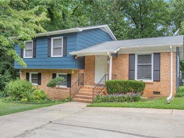 1546 Ridgewood Drive Gastonia, NC 28054 - Image 1