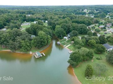 152 Harbor Point Drive Cherryville, NC 28021 - Image 1
