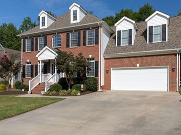 2429 Sandy Ridge Run Rock Hill, SC 29732 - Image 1