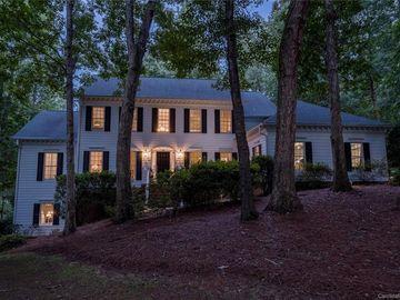 1615 Walden Pond Lane Waxhaw, NC 28173 - Image 1