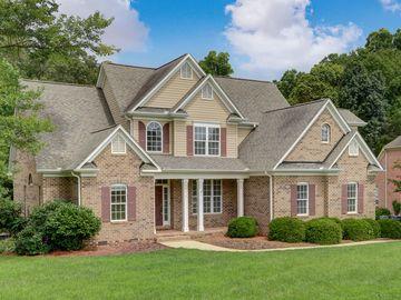 2174 Meadow Run Drive Greensboro, NC 27455 - Image 1