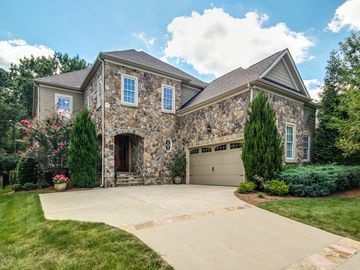 4110 English Garden Way Raleigh, NC 27612 - Image 1