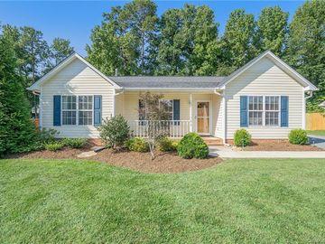 812 White Oak Lane Matthews, NC 28104 - Image 1