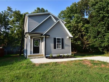 842 Cornwallis Drive Burlington, NC 27215 - Image 1