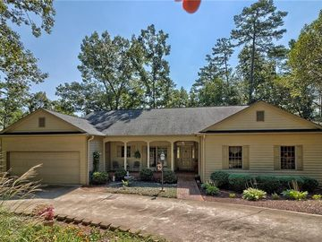 24 Anchorage Lane Salem, SC 29676 - Image 1
