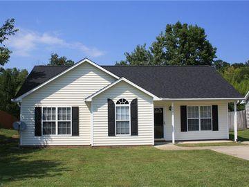 944 Saint Ann Drive High Point, NC 27265 - Image 1
