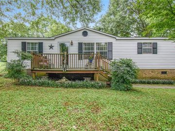 303 Valley Street Stanley, NC 28164 - Image 1