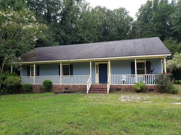 1121 Twin Lakes Road Rock Hill, SC 29732 - Image 1