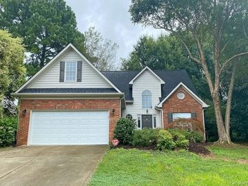 1088 Weddington Woods Street NW Concord, NC 28027 - Image 1