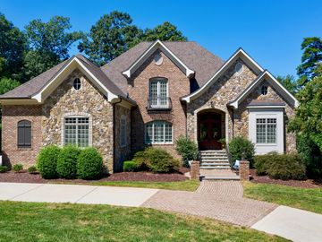 1305 Briar Patch Lane Raleigh, NC 27615 - Image 1